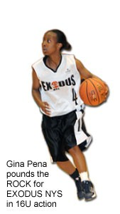 12-Gina-Pena