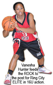 14-Vanesha-Hunter