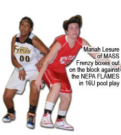 18-Mariah-Lesure