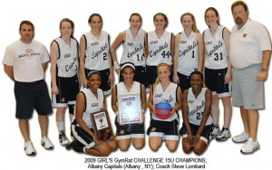 2-15U-CHAMPS-ALBANY-CAPITAL