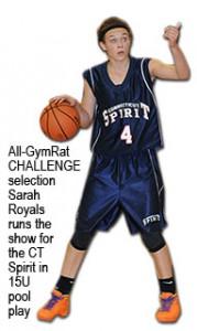 21-Sarah-Royals