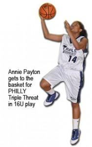 29-Annie-Payton