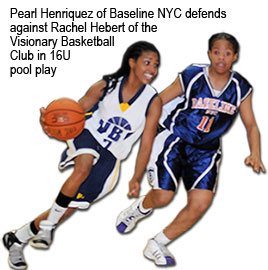 31-Pearl-Henriquez