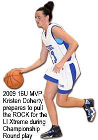 33-Kristen-Doherty