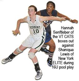 36-Hannah-Senftleber-VT-Cat