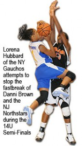 38-Lorena-Hubbard-defends-D