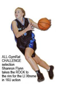4-Shannon-Flynn
