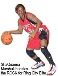 41-ShaQuanna-Marshall