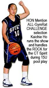 47-Kaichie-Ho