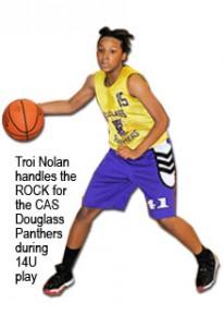 6-Troi-Nolan