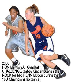 10-Gabby-Singer-Mid-PENN-Mo