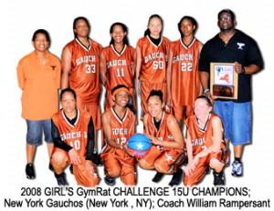 2-NY-Gauchos-2008-15U-Champ
