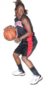 27-Jalinda Venable-Cardinal of VA