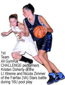 28-Doherty-(LI-Xtreme)-v-Ni
