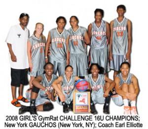 3-NY-Gauchos-2008-16U-Champ