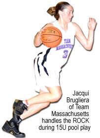 38-Jacqui-Brugliera-(Team-M