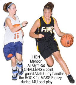 43-Aliah-Curry-(MASS-Frenzy