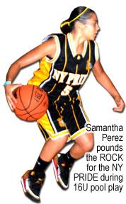 46-Samantha-Perez-(NY-PRIDE
