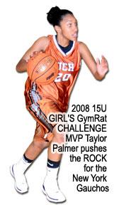 5-15U-MVP-Taylor-Palmer