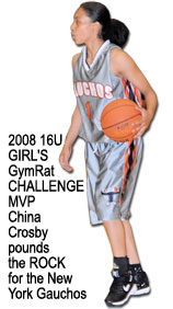 6-16U-MVP-China-Crosby