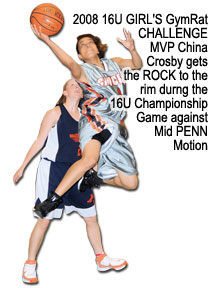 7-16U-MVP-China-Crosby-to-t