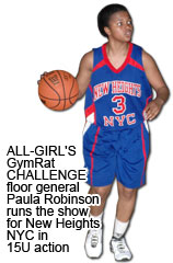 10-Paula-Robinson-New-Heigh