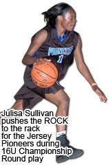 11-Julisa-Sullivan-Jersey-P