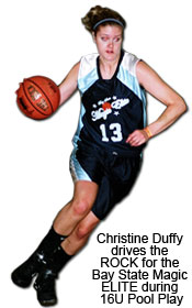 15-Christine-Duffy-Bay-Stat