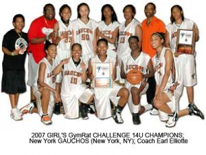 3-14U-CHAMPS-NY-GAUCHOS