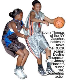 32-Ebony-Thomas-NY-Gauchos