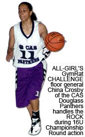 39-China-Crosby