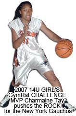 6-14U-MVP-Charmaine-Tay
