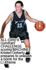 8-Kristen-Doherty-prepares-