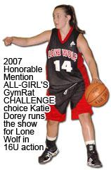 9-Katie-Dorey-Lone-Wolf