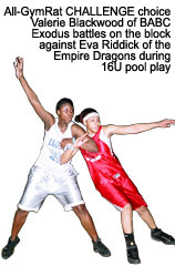 11-BABC-v-Empire-Dragons