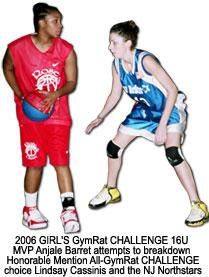 17-16U-MVP-Angale-Barrett-E