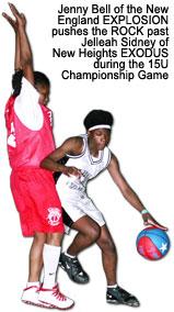 19-15U-Championship-Game