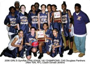2-2006-14U-Champs-CAS-Dougl