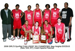 3-2006-16U-Champs-New-Heigh