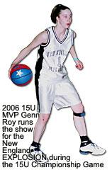 6-15U-MVP