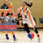 40-TESS SUSSMAN