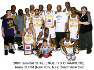 1-17U-Champs-Team-ODOM