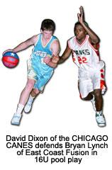5-Chicago-Canes-Dixon