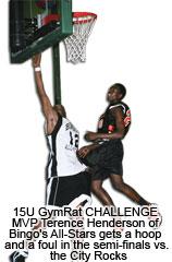 10-15U-MVP-Terence-Henderso