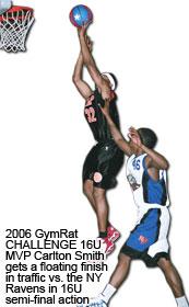 15-16U-MVP-Carlton-Smith
