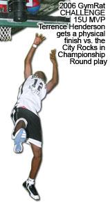 16-15U-MVP-Terrence-Henders