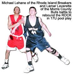 27-Michael-Lehane-RI-Breake