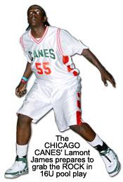 28-Chicago-Canes-Lamont