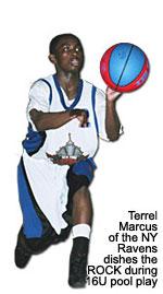 29-Terel-Marcus-NY-Ravens