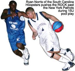 31-Ryan-Norris-S-Carolina-H
